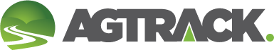 AGtrack